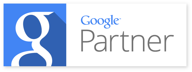 WebProfits is een Google AdWords Certified Partner